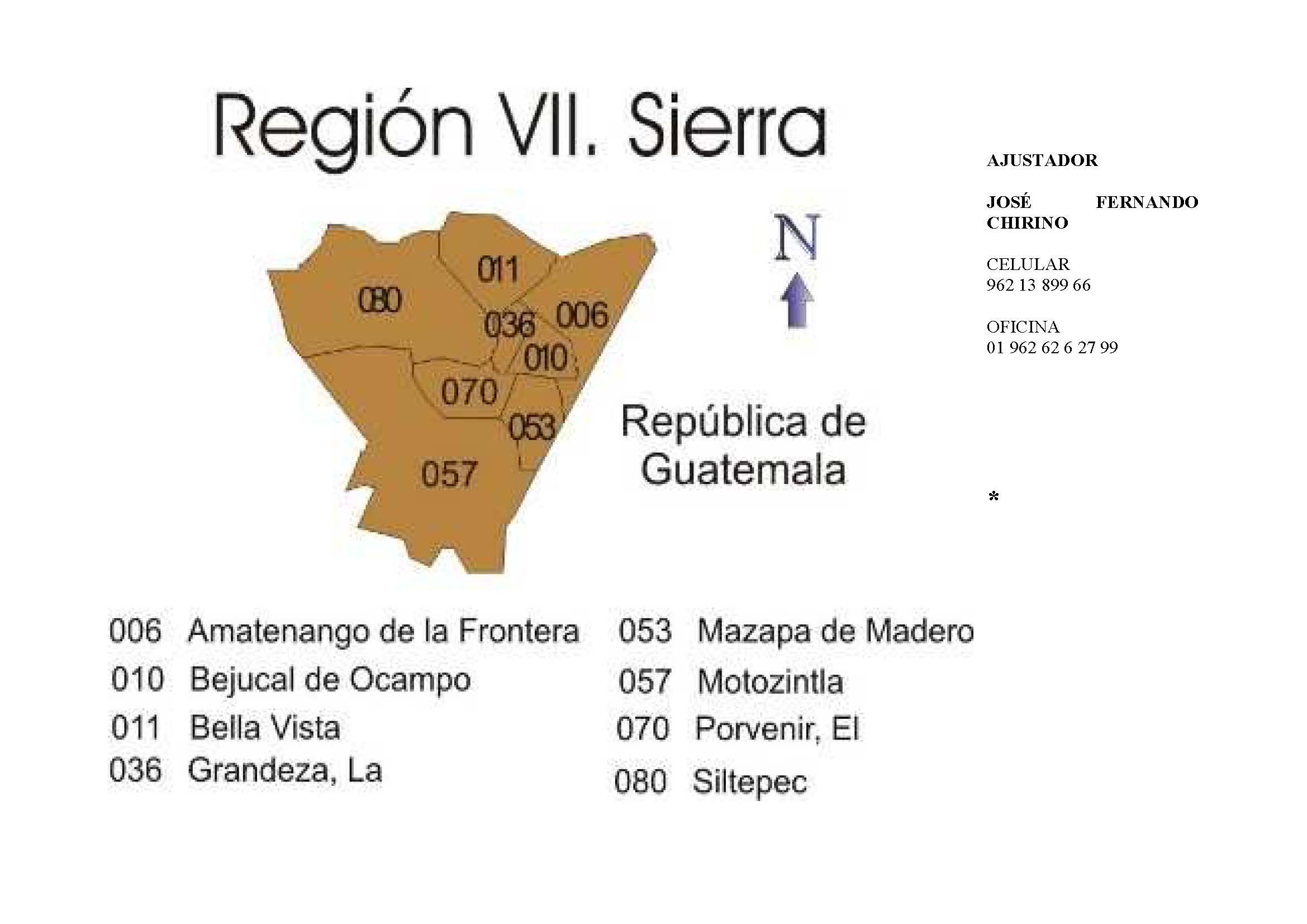 region viii Region viii is sba`s most rural region in the country it includes 27 tribal nations and covers more than 500,000 square miles of territory.